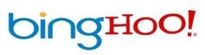 Bing and yahoo collaboration