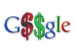 Google the Emperor