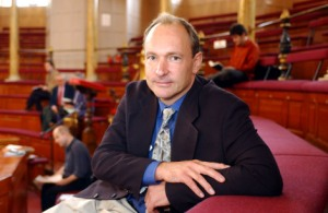 sir-tim-berners-lee